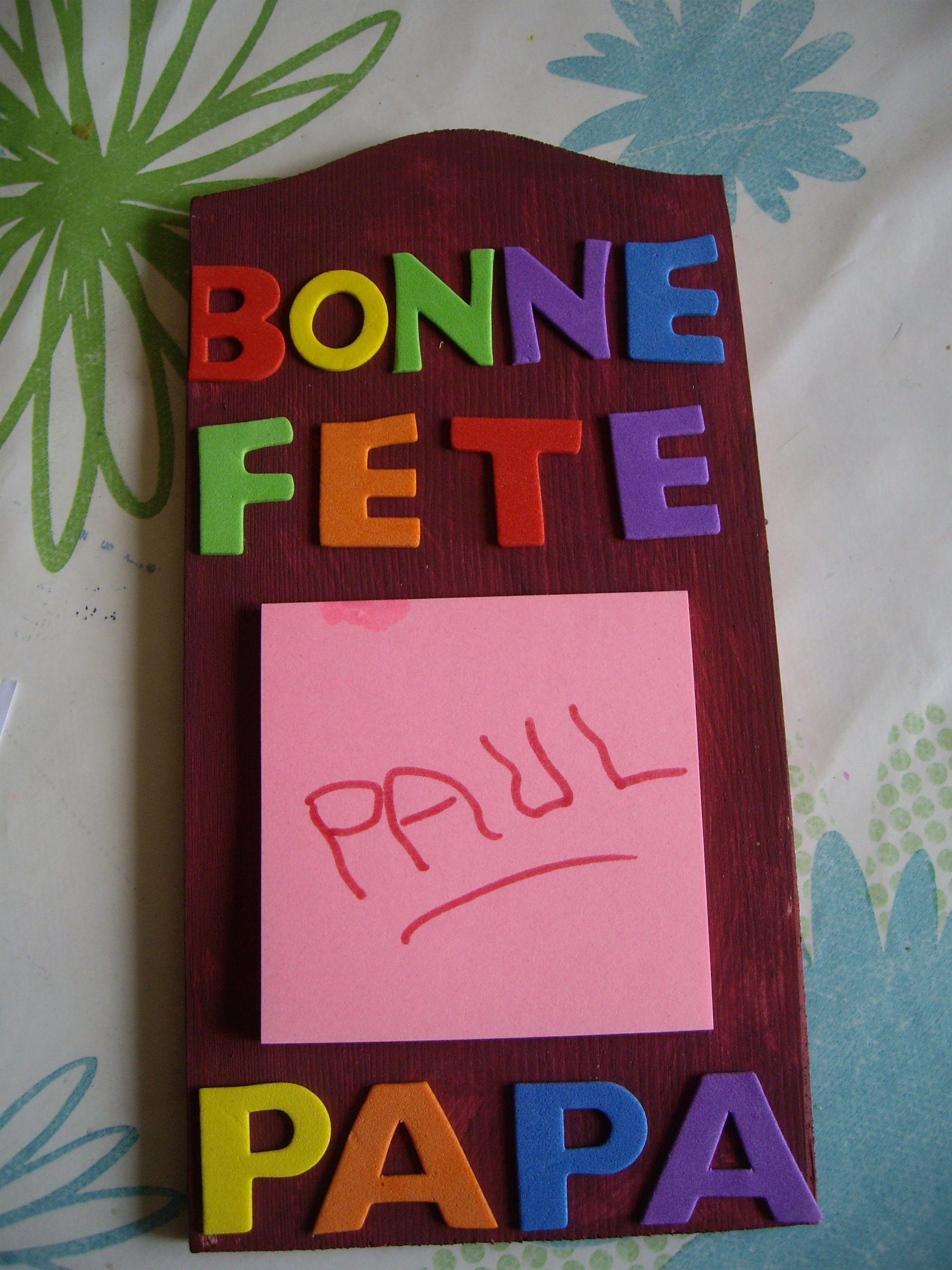 a48093a696a6 Fêtes des pères 2011